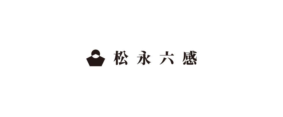 MR_Discover_Photo027.jpg