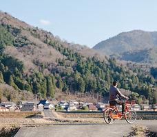 自転車旅.jpg