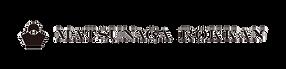 MR_EN-Logo+Mark_Black_W1280px.png
