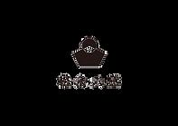 MR_JP-Logo+Mark_Black_Center_W1920px.png