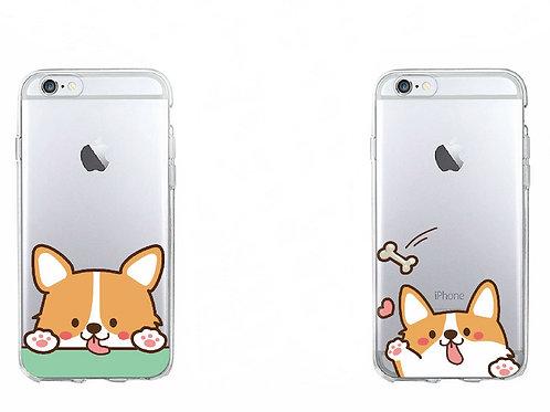 чехлы для iPhone 6 6s, iPhone 7, iPhone 8