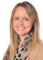 Mrs Tracey Stephenson Nursey Room Leader