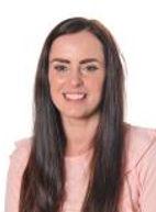 Mrs Lisa Roberts-Parton Nursery.jpg