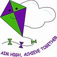 Logo Silkmore.png