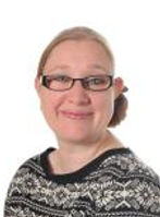 Mrs Claire Marshall 1-1.jpg