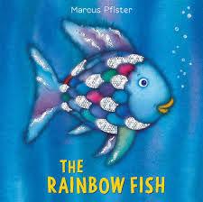 rainbow fish.jpg