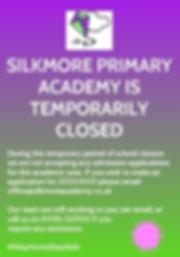 School Closure - Silkmore (002).jpg