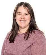 Miss Heather Murcott KS2 Leader & SENCO.