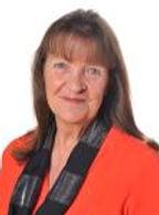 Mrs Linda Hollwell Nursery.jpg
