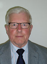 Mr P Marsden.JPG