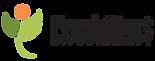 freshstart-logo.png