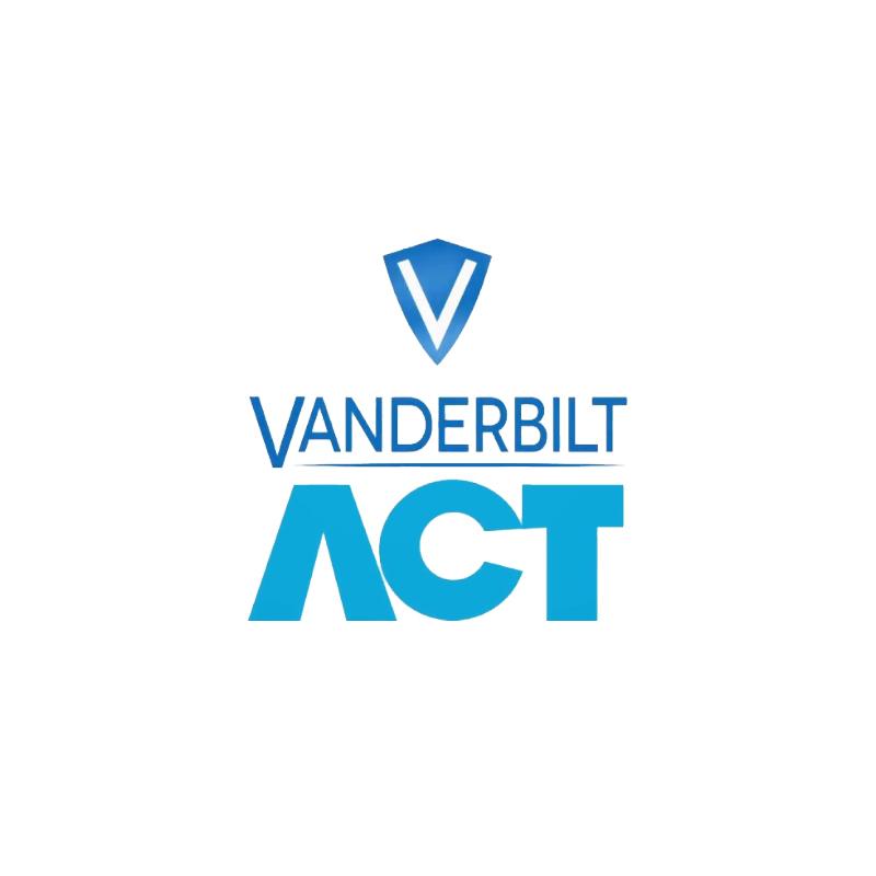 Vanderbilt ACT