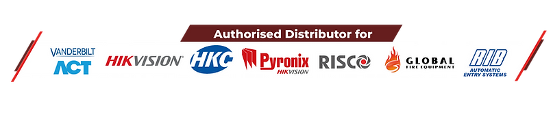 Authorised Distributor 2.png