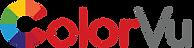 logo_ColorVu2-1024x720-640w.png