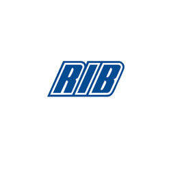 RIB Automation