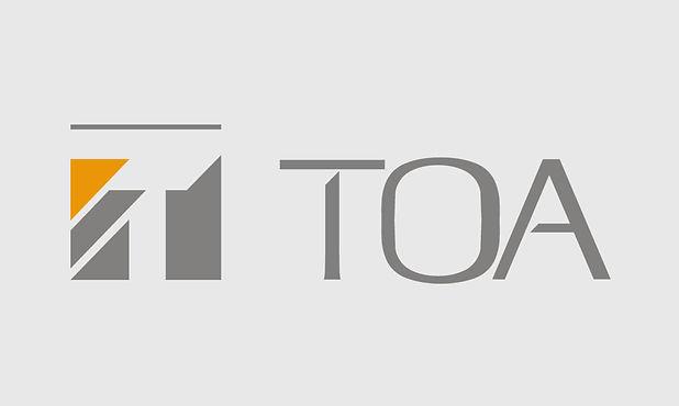 av-website-solutions-toa-page-logo.jpg