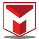 icon portal.png