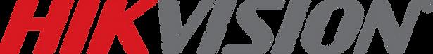 4603_Hikvision_logo.png