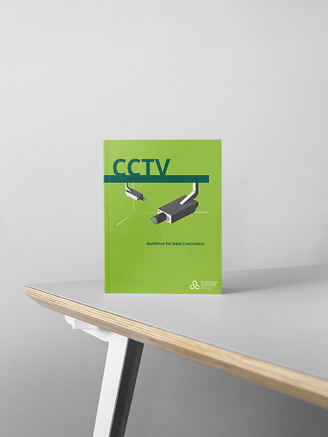 Front Book Cover Mockup.png
