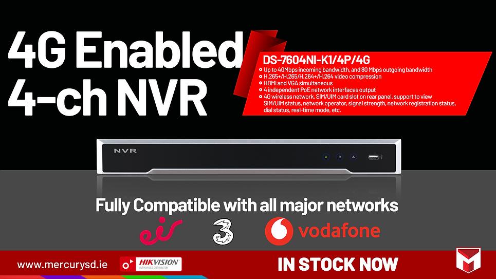 4G NVR.png