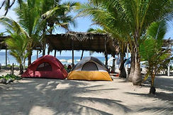 boca-beach-camping-trailer.jpg