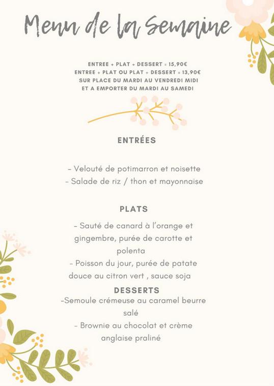 menu 19.10.21.png