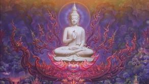 L'Harmonie par le conflit - La Bhakti Yoga