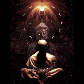 Les trois dimensions de la Méditation