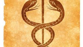 L'appel de la Kundalini
