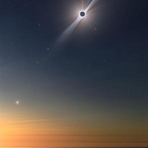 Le Yoga des étoiles, Le Hatha Cosmique