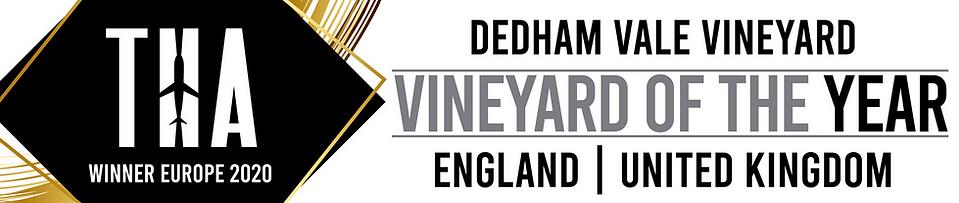 67-Dedham-Vale-Vineyard(5).png