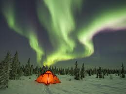 Au tenda