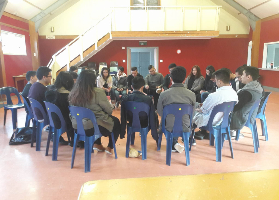 Rosary workshop (YFC)3.jpg
