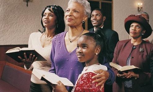 family-in-church.jpg