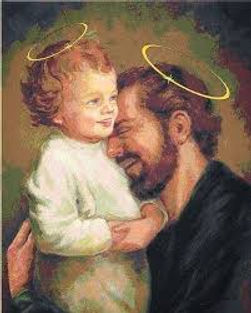 St joseph and Jesus.jpg