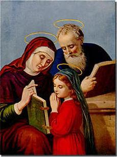 Ann and Joachim.jpg