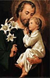 jOSEPH AND JESUS.jpg