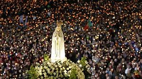 Our Lady of Fatima2.jpg