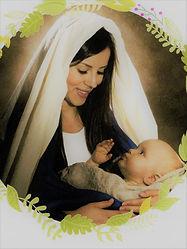 Mary's Song Card1 (2).jpg