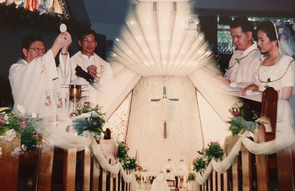Joel and Tiza wedding photo.jpg