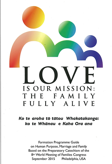 Love is our Mission booklet.final.png