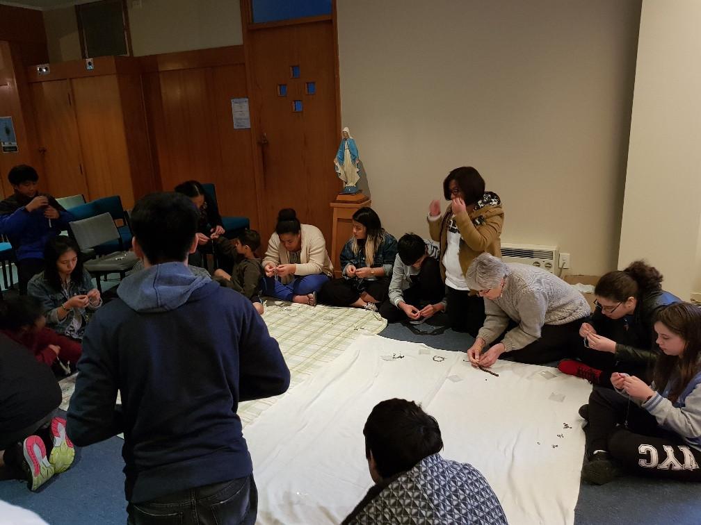 Rosary Workshop3.jpg
