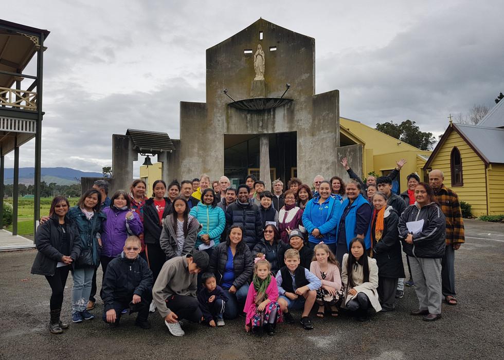Family Pilgrimage20184.jpg