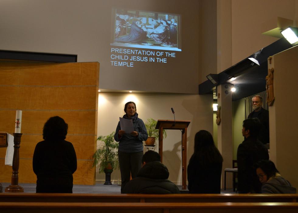 0812 Living Rosary.jpg