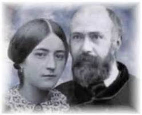 Azelie and Louis martin.jpg
