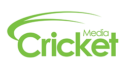 Cricket-Logo-green.png