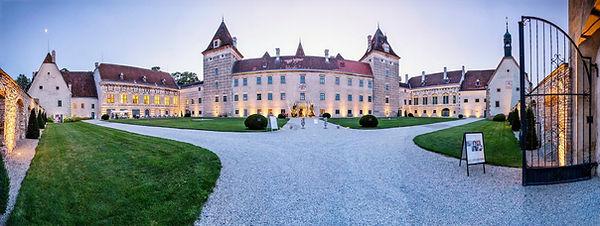 Schloss%20Walpersdorf%20Restaurant%20(7)