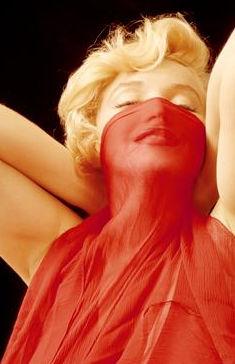 Marilyn_Monroe_Spas_-_Homepage_-_V1.0.2_