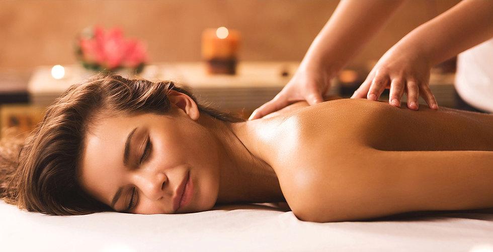 Back massage LARGE CROP 1.jpg