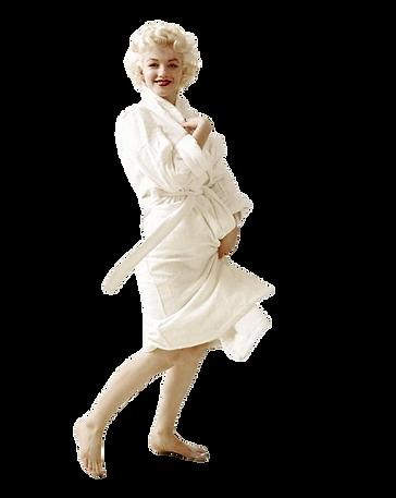 Marilyn_Monroe_Spas_-_Homepage_-_V1.0_ed